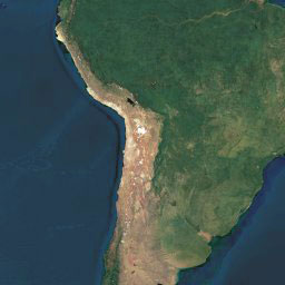 Google Map Of Southern Spain.Usa Map Satellite Apple Google Share Any Place Address